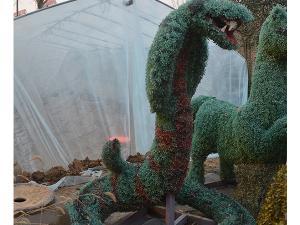 十二生肖-蛇